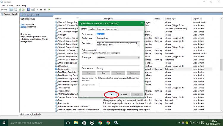 Slow Data copy/paste SPEEDS in WINDOWS 10-screenshot-22-.png