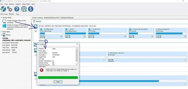Macrium disk interface.JPG