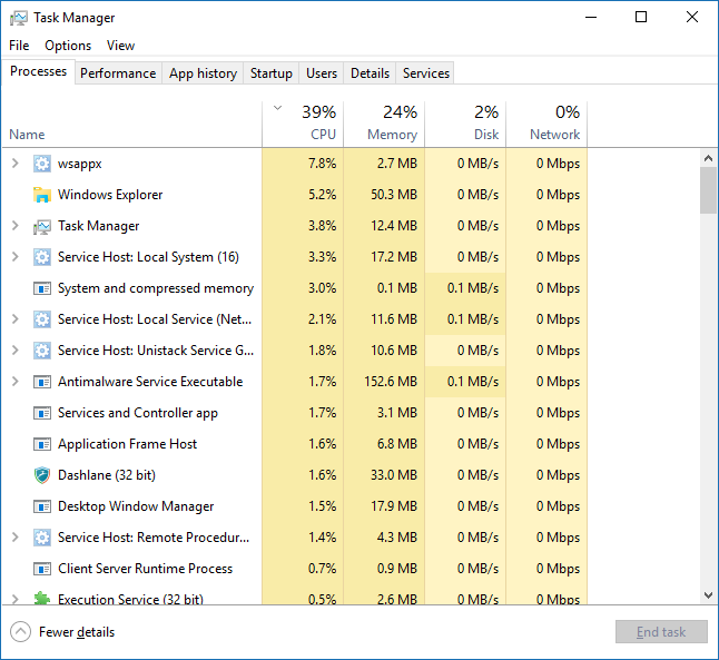 High CPU Usage at Idle-task_manager_2016-11-27_09-50-44.png