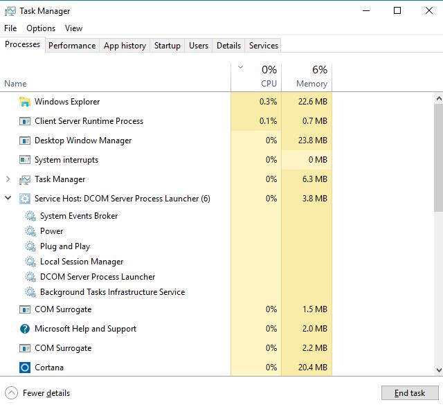 Click image for larger version.  Name:safe mode task manager.png Views:31 Size:30.2 KB ID:111556