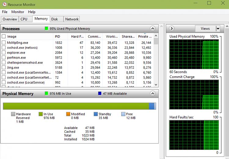 4 GB RAM - How will it run on Windows 10?-2015-01-27_1949.png