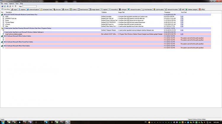 RAM usage too high in idle ?-screen.jpg