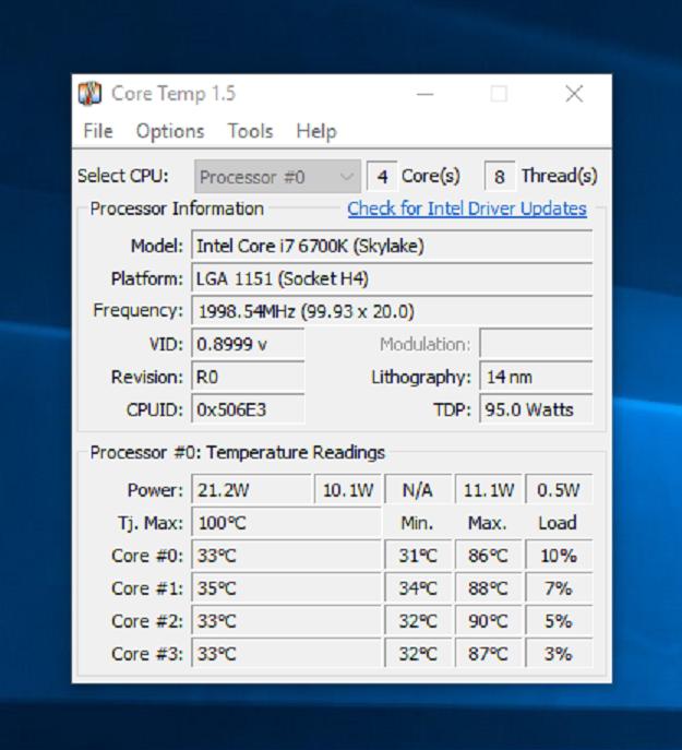 i7 6700K high temps-i7-temp.png