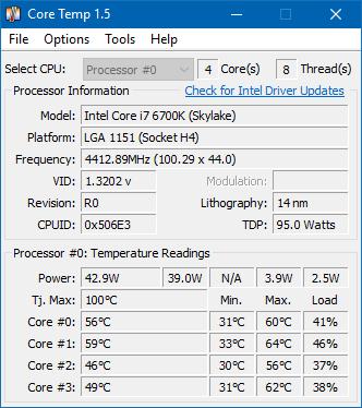 i7 6700K high temps-coretemp-scr.png