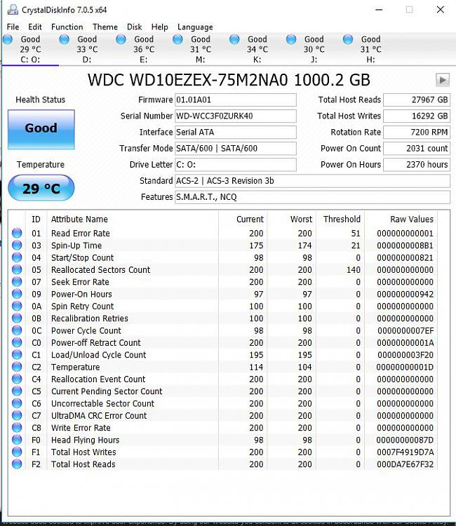Click image for larger version.  Name:CFDisk Info.JPG Views:3 Size:130.4 KB ID:124246