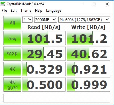 Click image for larger version.  Name:CrystalMark 3 M Lead.JPG Views:28 Size:45.4 KB ID:124414