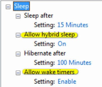 Click image for larger version.  Name:sleep options.jpg Views:27 Size:16.2 KB ID:124685
