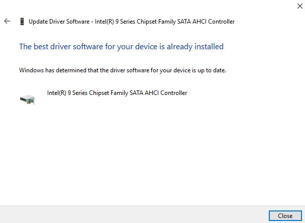 Lenovo Yoga 500-15IBD Freezes Randomly after SSD Upgrade - Page 2