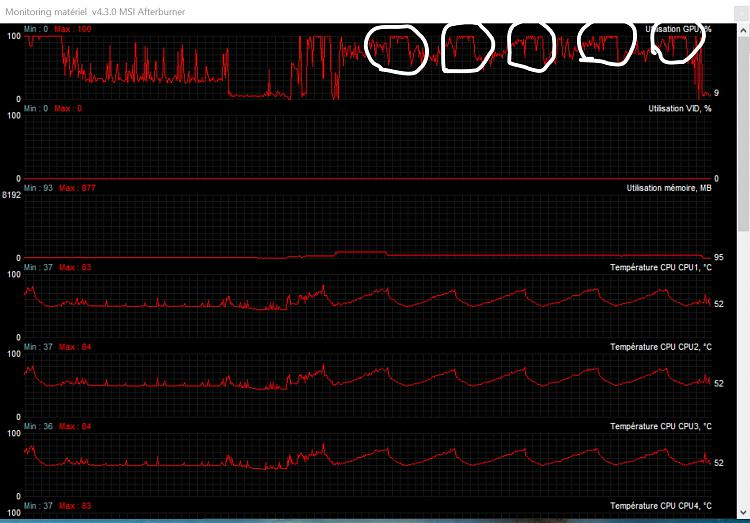 Click image for larger version.  Name:Utilisation GPU CSGO_LI.jpg Views:4 Size:1.40 MB ID:127408