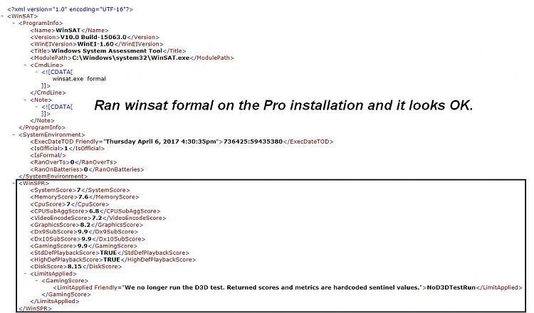 Click image for larger version.  Name:winsat_formal_desktop.jpg Views:8 Size:159.1 KB ID:128603