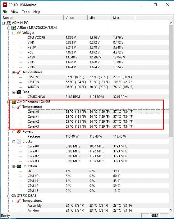 CPU temperatures-cpu-temp_0.jpg