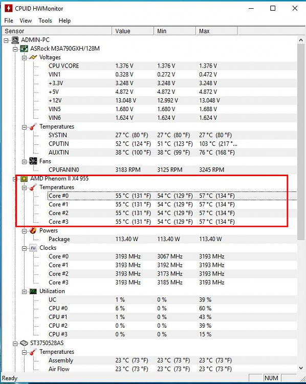 Click image for larger version.  Name:CPU-temp_0.jpg Views:2 Size:145.1 KB ID:129058