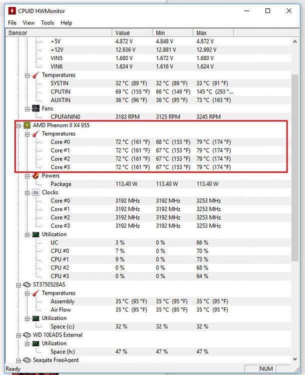 CPU temperatures-cpu-temp_1.jpg