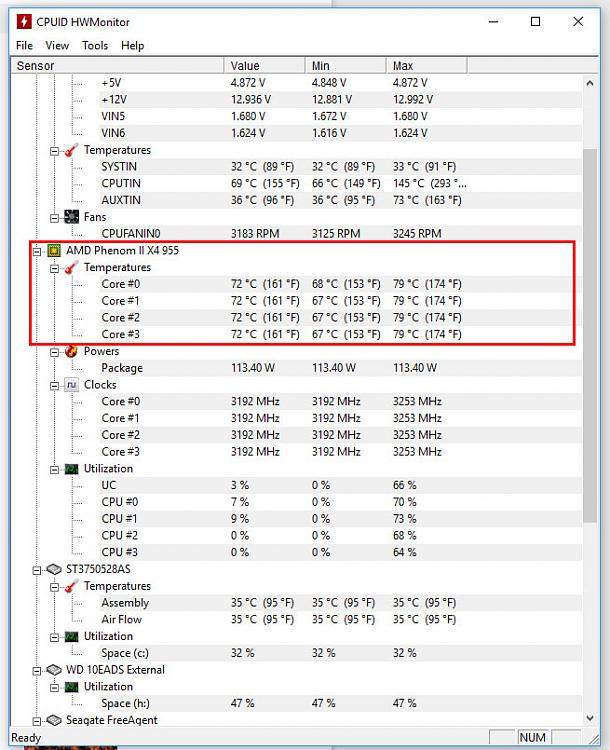 Click image for larger version.  Name:CPU-temp_1.jpg Views:2 Size:145.4 KB ID:129059