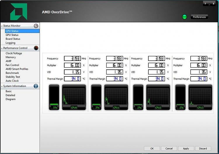 Click image for larger version.  Name:AMD-thermo.jpg Views:3 Size:63.3 KB ID:129442