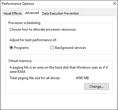 pc starts very slow recently-page-file-size.png