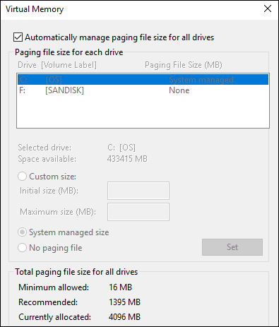 pc starts very slow recently-paging-2.png