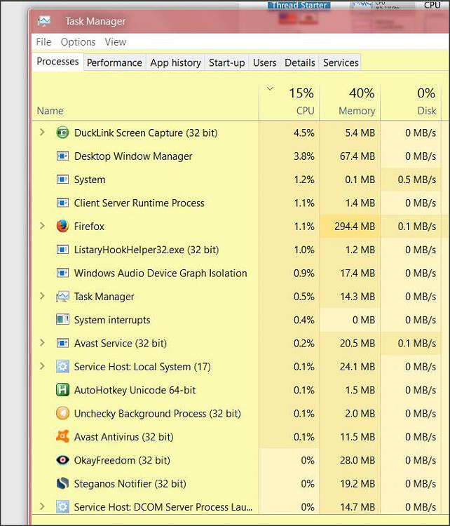 pc starts very slow recently-snap-2017-04-17-17.50.06.jpg