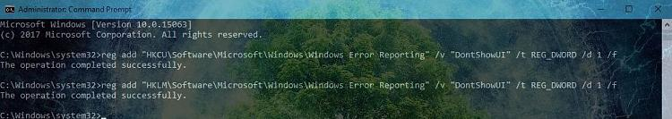 How to turn off notifications about problem reports?-capture_05082017_075943.jpg