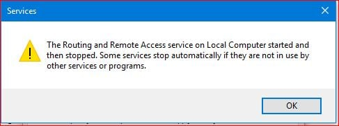 Cannot Start the Routing and Remote Access Service-capture.jpg