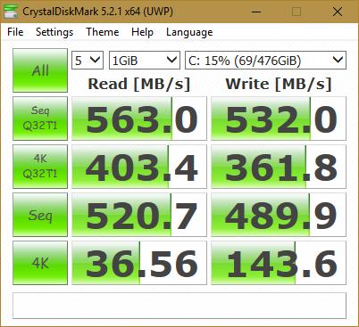 NVMe vs Sata 3 SSD Performance Comparison-crystaldiskmark012017.png