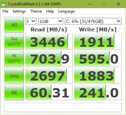 NVMe vs Sata 3 SSD Performance Comparison-crystaldiskmark062017.png