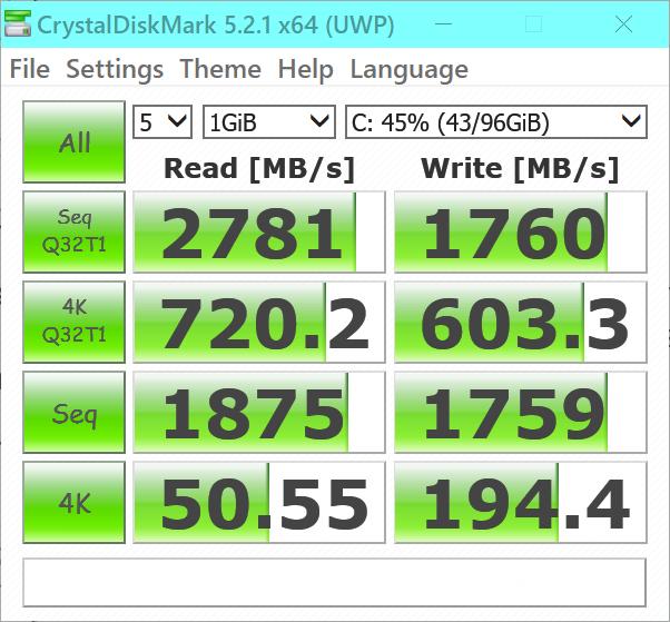 NVMe vs Sata 3 SSD Performance Comparison-2017-06-05_15h49_15.png