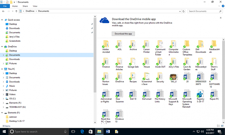 OneDrive Download Issue-screenshot-11-.png