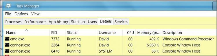 Windows Command Processor - High CPU Usage-1.jpg