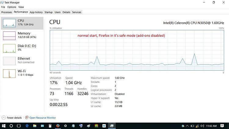 Click image for larger version.  Name:7 8 normal start ff safe (3).jpg Views:1 Size:170.4 KB ID:143085