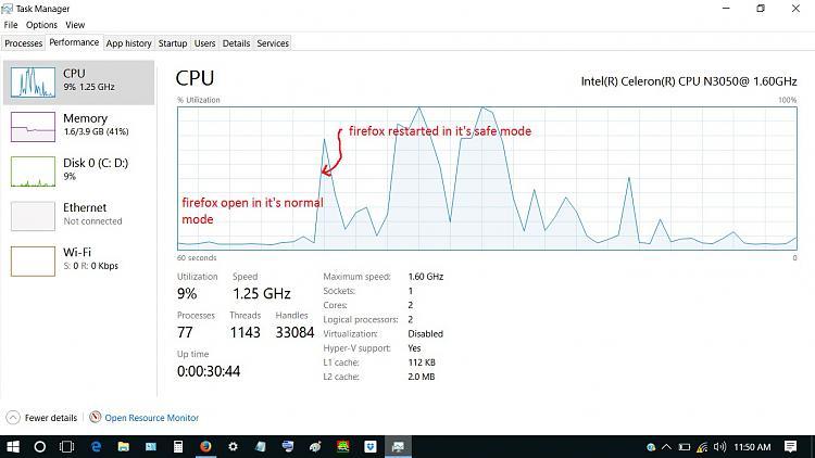 Click image for larger version.  Name:7 8  normal start ff safe (4).jpg Views:1 Size:177.5 KB ID:143087