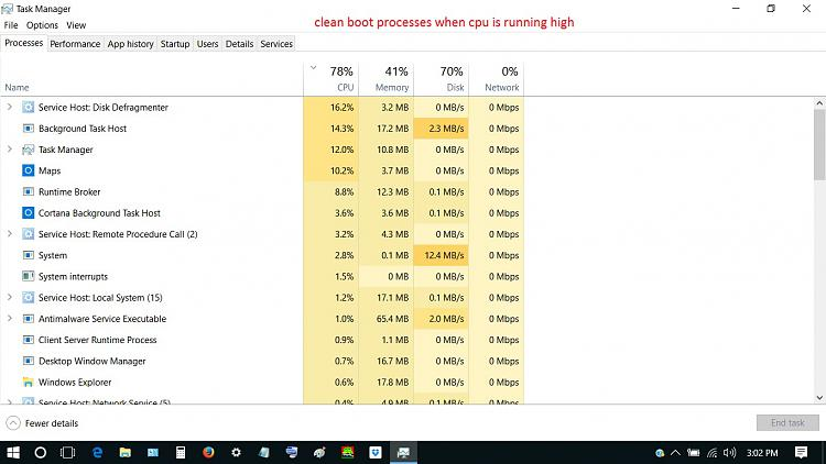Click image for larger version.  Name:7 8 clean proce cpu hi (7).jpg Views:1 Size:184.6 KB ID:143090