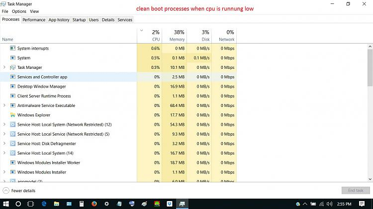 Click image for larger version.  Name:7 8 clean boot processes lo cpu (6).jpg Views:1 Size:188.1 KB ID:143091