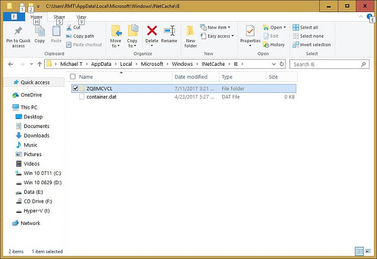 Click image for larger version.  Name:Disk Cleanup 2.jpg Views:4 Size:114.1 KB ID:143511
