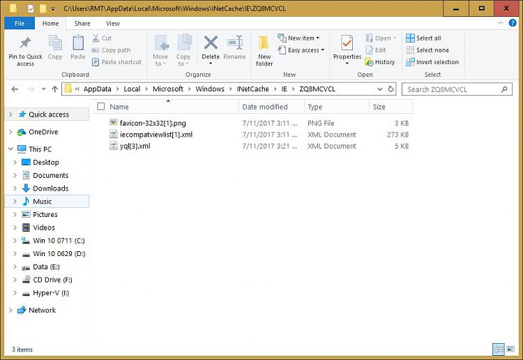 Click image for larger version.  Name:Disk Cleanup 3.jpg Views:2 Size:117.8 KB ID:143512