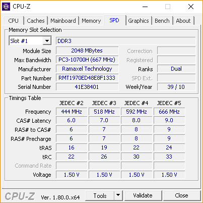 Problem about RAM & Hardware reserved. Need advice.-cpu-z-spd-slot-1-.jpg