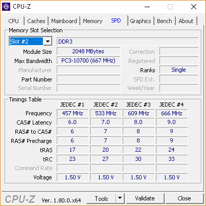 CPU-Z (SPD Slot 2).jpg