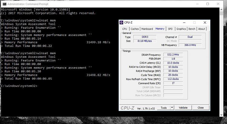 Click image for larger version.  Name:jemOTSQ.jpg Views:4 Size:155.3 KB ID:143964