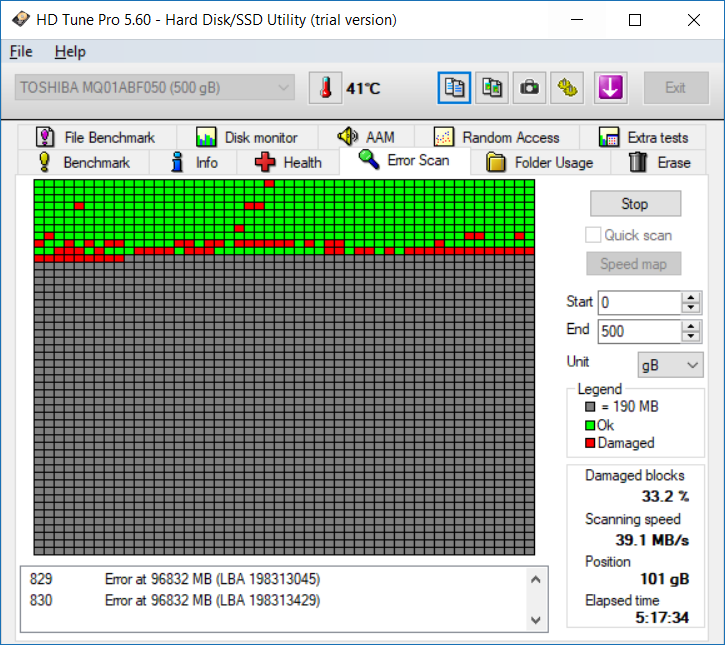 Resolving HDD issues flagged by CrystalDiskInfo-hdtune.png