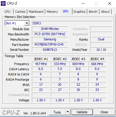 Click image for larger version.  Name:cpu z 1.png Views:11 Size:20.5 KB ID:147182