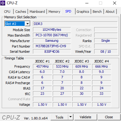 Click image for larger version.  Name:cpu z 2.png Views:11 Size:20.5 KB ID:147183