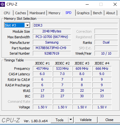 Click image for larger version.  Name:cpu z 3.png Views:11 Size:20.6 KB ID:147184