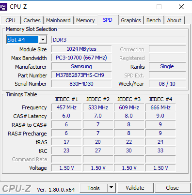Click image for larger version.  Name:cpu z 4.png Views:11 Size:20.5 KB ID:147185