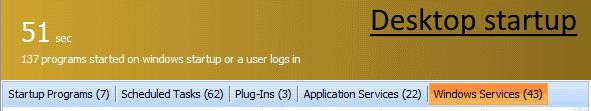 Slow laptop startup since last cumulative update-desktop-startup.png