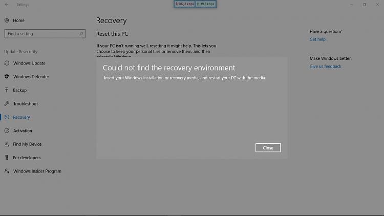 Windows 10 reset problem-image.png