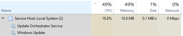 Service Host: Local System (2) using between 12 and 35% of CPU time-c2.png