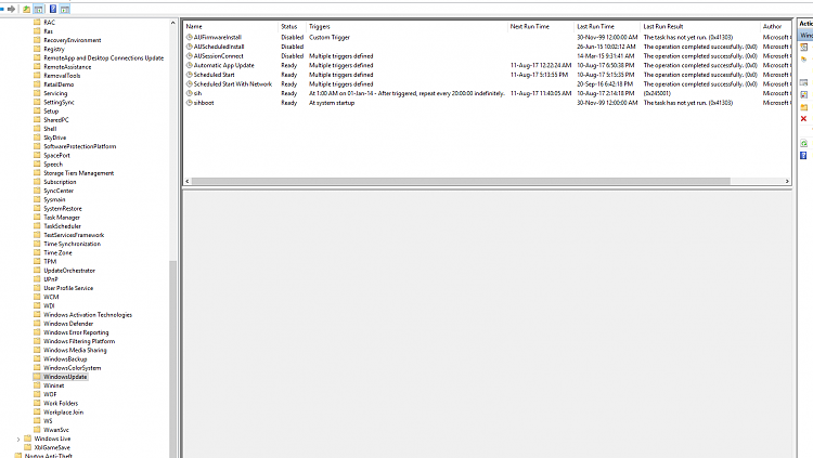 Service Host: Local System (2) using between 12 and 35% of CPU time-help2.png