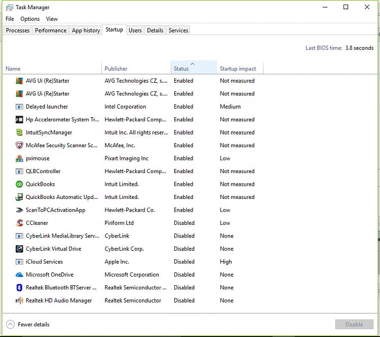 slowing down laptop-startup-programs-screenshot.png