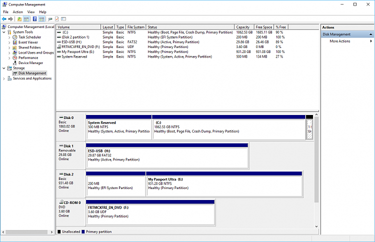 Strange small unallocated partition in Windows 10-window.png