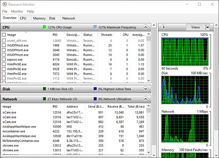 121% CPU Usage...-capture_2017_08_14_23_20_34_809.png